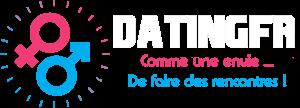 Blog, Guide et Annuaire Rencontres - Dating-fr.com