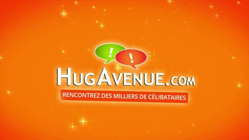 Hugavenue.com