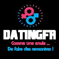 Dating-fr.com