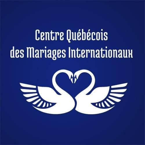agences matrimoniales pays de lest