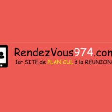 rendezvous974