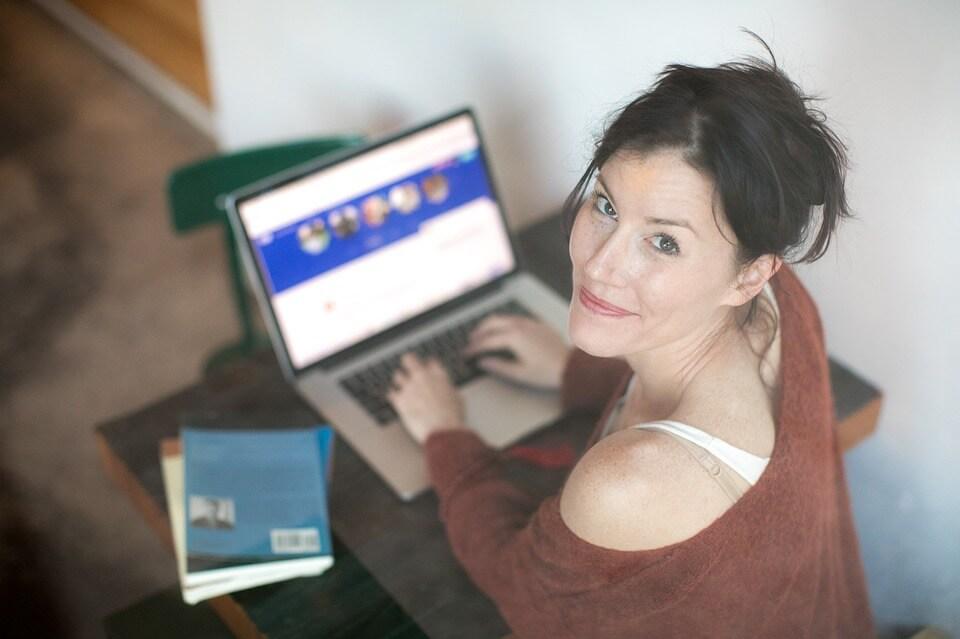 Raisons d'essayer un service de rencontres en ligne