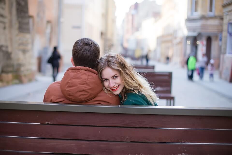 Les Avantages d'être honnête et franc lors de rencontres en ligne