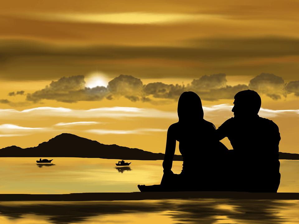 Rencontrer des célibataires en ligne a de nombreux avantages