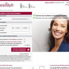Avis Destidyll : site de rencontre par affinités