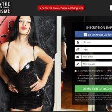 Avis Rencontre-fetichisme : Site pour rencontrer des fétichistes