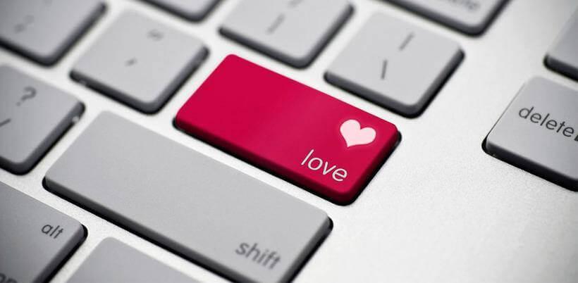 Comment choisir le meilleur site de rencontre pour soi