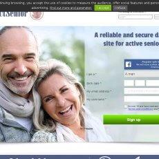 Avis Contact senior : rencontrer des seniors et plus de 50 ans