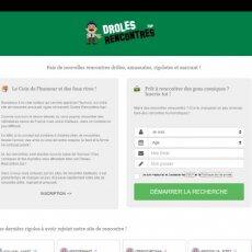 Droles-Rencontres.top