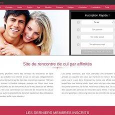 xkiss.org : Site de rencontre par affinités