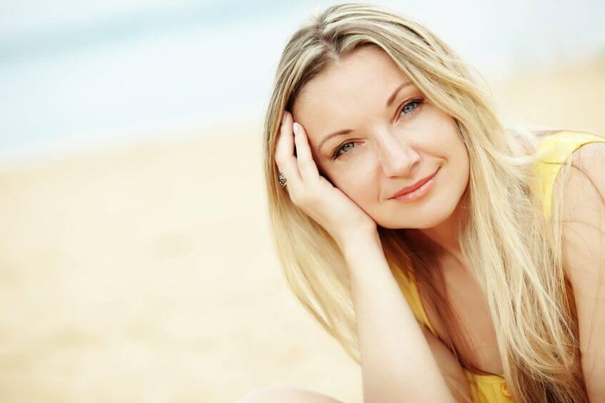 Comment rencontrer une belle femme russe ou ukrainienne sur internet ?